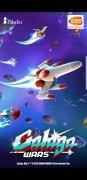 Galaga Wars imagen 1 Thumbnail