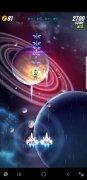 Galaga Wars imagen 6 Thumbnail