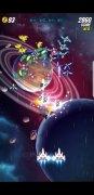 Galaga Wars imagen 7 Thumbnail