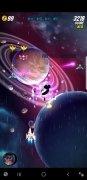 Galaga Wars imagen 8 Thumbnail