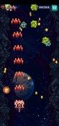 Galaxiga imagen 10 Thumbnail