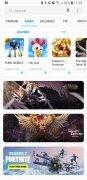 Galaxy Apps Изображение 1 Thumbnail