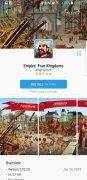 Galaxy Apps Изображение 6 Thumbnail