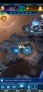 Galaxy Battleship imagen 1 Thumbnail