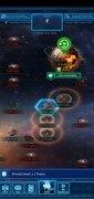 Galaxy Battleship imagen 10 Thumbnail
