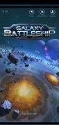 Galaxy Battleship imagen 2 Thumbnail
