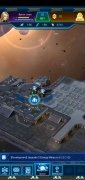 Galaxy Battleship imagen 3 Thumbnail