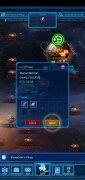 Galaxy Battleship imagen 7 Thumbnail