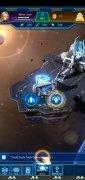 Galaxy Battleship imagen 8 Thumbnail
