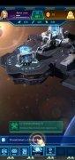 Galaxy Battleship imagen 9 Thumbnail