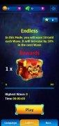 Galaxy Invader imagen 10 Thumbnail