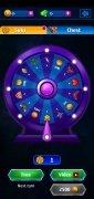 Galaxy Invader imagen 5 Thumbnail