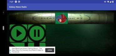 Galaxy News Radio (Fallout 3) imagen 2 Thumbnail