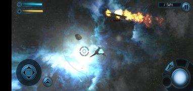 Galaxy on Fire 2 HD imagen 10 Thumbnail