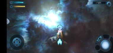 Galaxy on Fire 2 HD imagen 11 Thumbnail