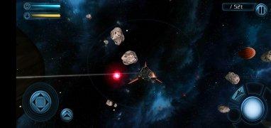Galaxy on Fire 2 HD imagen 9 Thumbnail