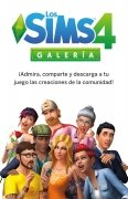 The Sims 4 Gallery image 1 Thumbnail