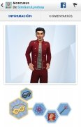 The Sims 4 Gallery image 3 Thumbnail
