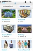 The Sims 4 Gallery image 4 Thumbnail