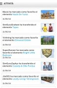 The Sims 4 Gallery image 5 Thumbnail