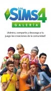 The Sims 4 Gallery imagem 1 Thumbnail