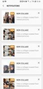 Галерея Samsung Изображение 5 Thumbnail