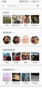 Галерея Samsung Изображение 7 Thumbnail