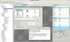 Gambas immagine 1 Thumbnail