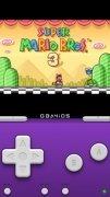 Game Boy Advance GBA immagine 1 Thumbnail