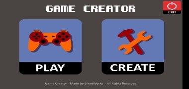 Game Creator imagem 3 Thumbnail