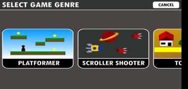 Game Creator imagem 4 Thumbnail
