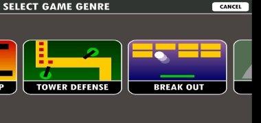 Game Creator imagem 5 Thumbnail