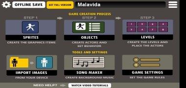 Game Creator imagem 6 Thumbnail