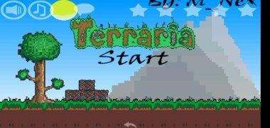 Game Creator imagem 8 Thumbnail