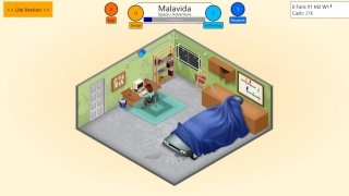 Game Dev Tycoon image 1 Thumbnail