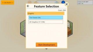 Game Dev Tycoon image 10 Thumbnail