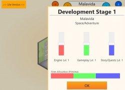 Game Dev Tycoon image 11 Thumbnail