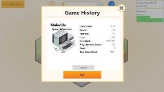 Game Dev Tycoon image 4 Thumbnail