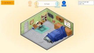 Game Dev Tycoon image 5 Thumbnail