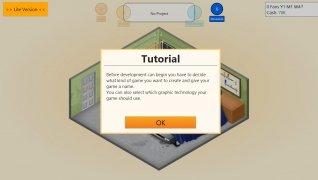 Game Dev Tycoon image 6 Thumbnail