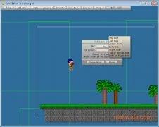 Game Editor imagen 2 Thumbnail