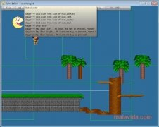 Game Editor Изображение 3 Thumbnail