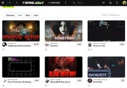 Game Jolt image 7 Thumbnail