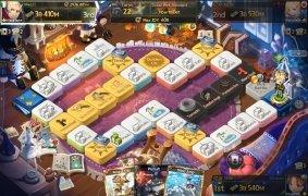 Game of Dice imagem 6 Thumbnail