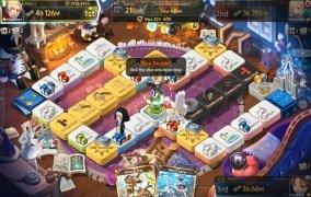 Game of Dice imagem 9 Thumbnail