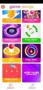 Game of Songs imagem 3 Thumbnail