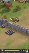 Game of Sultans image 10 Thumbnail