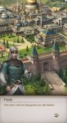 Game of Sultans image 2 Thumbnail