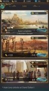 Game of Sultans image 5 Thumbnail