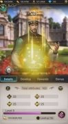 Game of Sultans image 6 Thumbnail